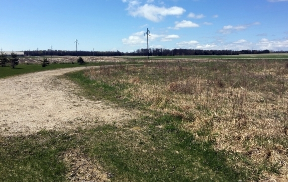 Kewaunee County Land for Sale