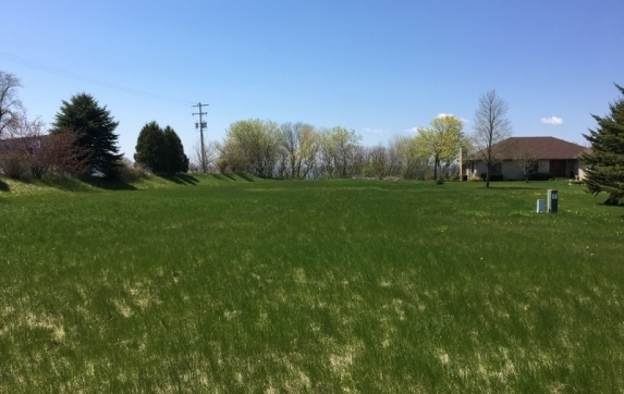 Waterfront Property Winnebago County Wi